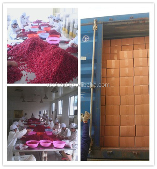 Chinese Bulk Dried Cherry Pits, Dried Cherry Fruit For Sale