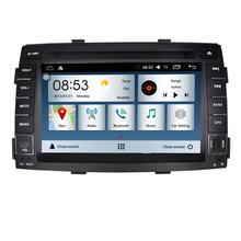 HD touchscreen auto <span class=keywords><strong>dvd</strong></span> PLAYER auto <span class=keywords><strong>dvd</strong></span> mit android fit für kia sorento 2009-2012 mit <span class=keywords><strong>dvd</strong></span> gps navigation system