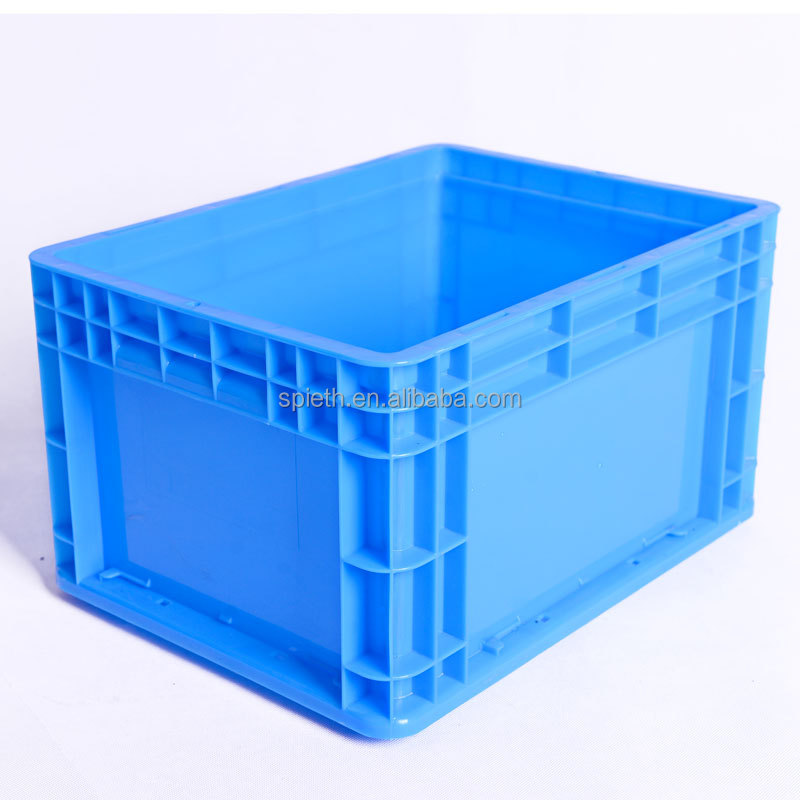 & China pack bin wholesale ?? - Alibaba