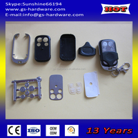 radio remote contol 315mhz,radio remote control ev1527,radio remote control,BM-026