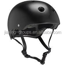 new products skydiving helmet