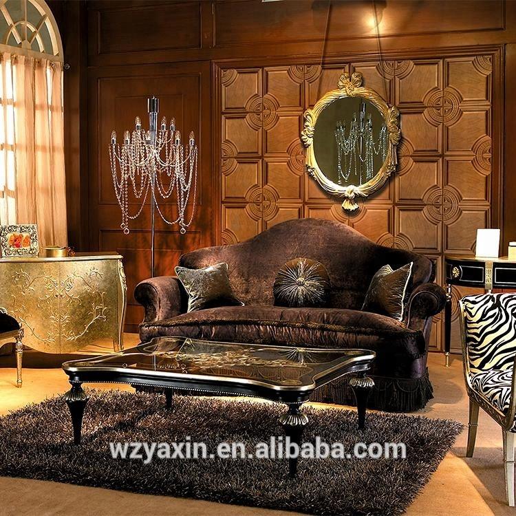3d Textured Panels Good Interior Office Ideas Decor Tv Wall Panel