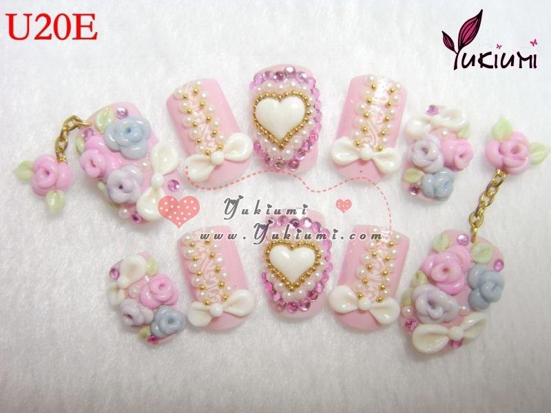 Yukiumi Nails Wholesale, Nails Suppliers - Alibaba