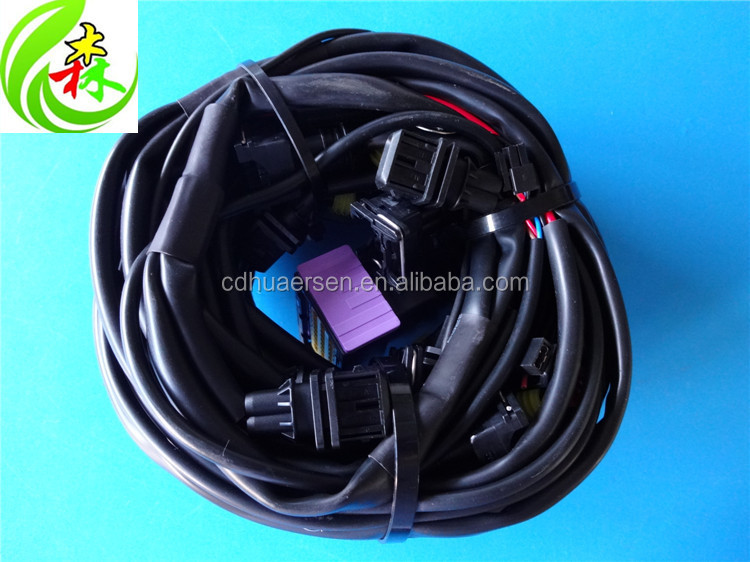 HTB1uRHmIpXXXXaEXVXXq6xXFXXXN cng kit cable harness electric wire cable hs code buy cng wire hsn code for wiring harness at nearapp.co