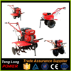 Cheap tillers for sale 3 point cultivator 10hp tiller