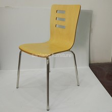 American diner chairs for canteen