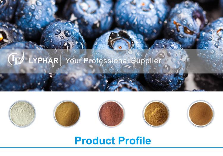 Supply Best Price Astragalus Membranaceus Extract