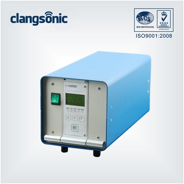 ultrasonic generator circuit/ultrasonic generator high power/ultrasonic generator for cleaning tank