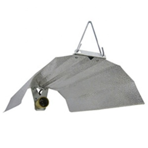 hydroponics accessories indoor grow light fixture hanging kit reflector