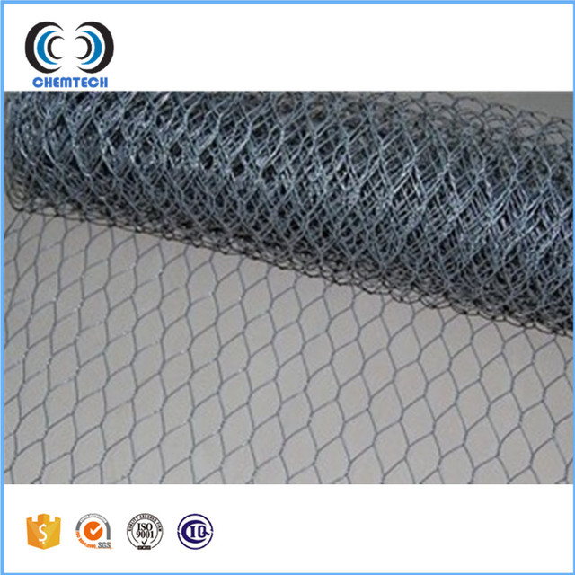 Cute Lowe S Chicken Wire Mesh Images - Everything You Need to Know ...