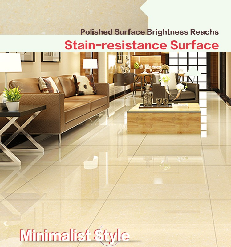 Alibaba Kerala Hall Patterns Low Price Vitrified Floor Tiles Design Pictures