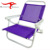 Cheap Outdoor Sand Camping Fishing Lightweight Portable Folding Low Beach Chair