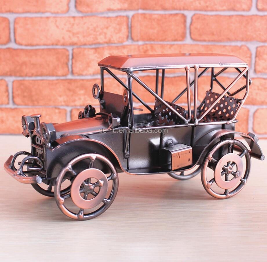 1 10 Diecast Model Cars, 1 10 Diecast Model Cars Suppliers and ...