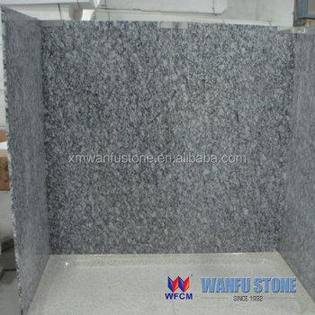 Chinese Granite Shower Wall U0026 Stone Tub Surround,granite Shower Tray
