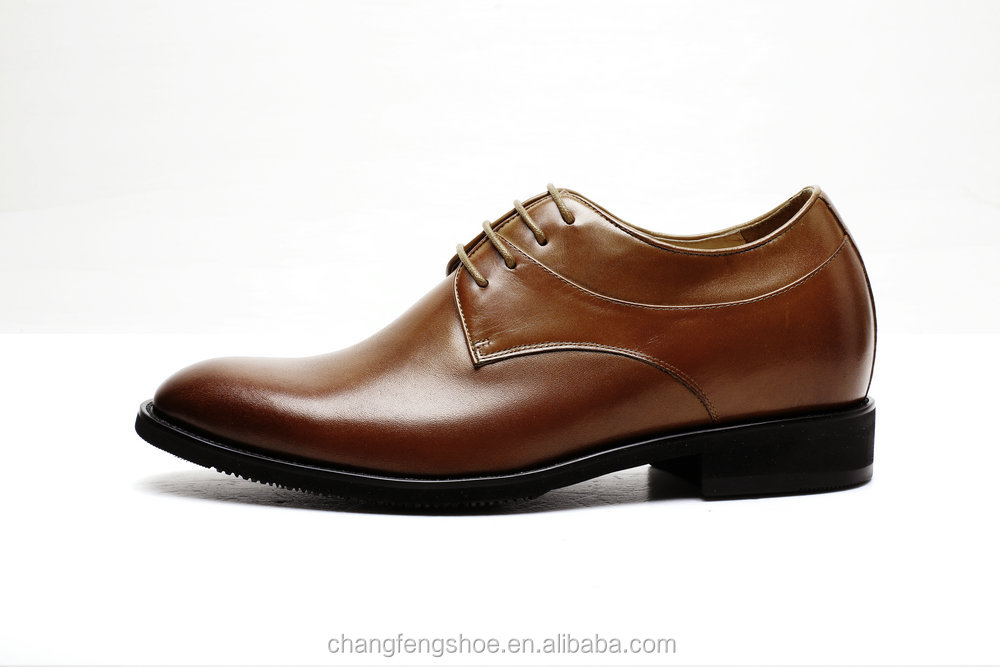 Dress Selling Wholesale Best Mens Shoes qTx8w