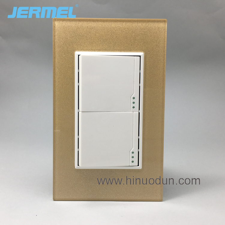 Electrical Outlet Light Switch, Electrical Outlet Light Switch ...