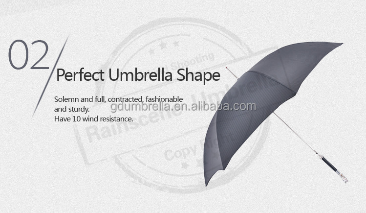 Parasol Sun Protection, Business Gift, Creative Souvenir Umbrella