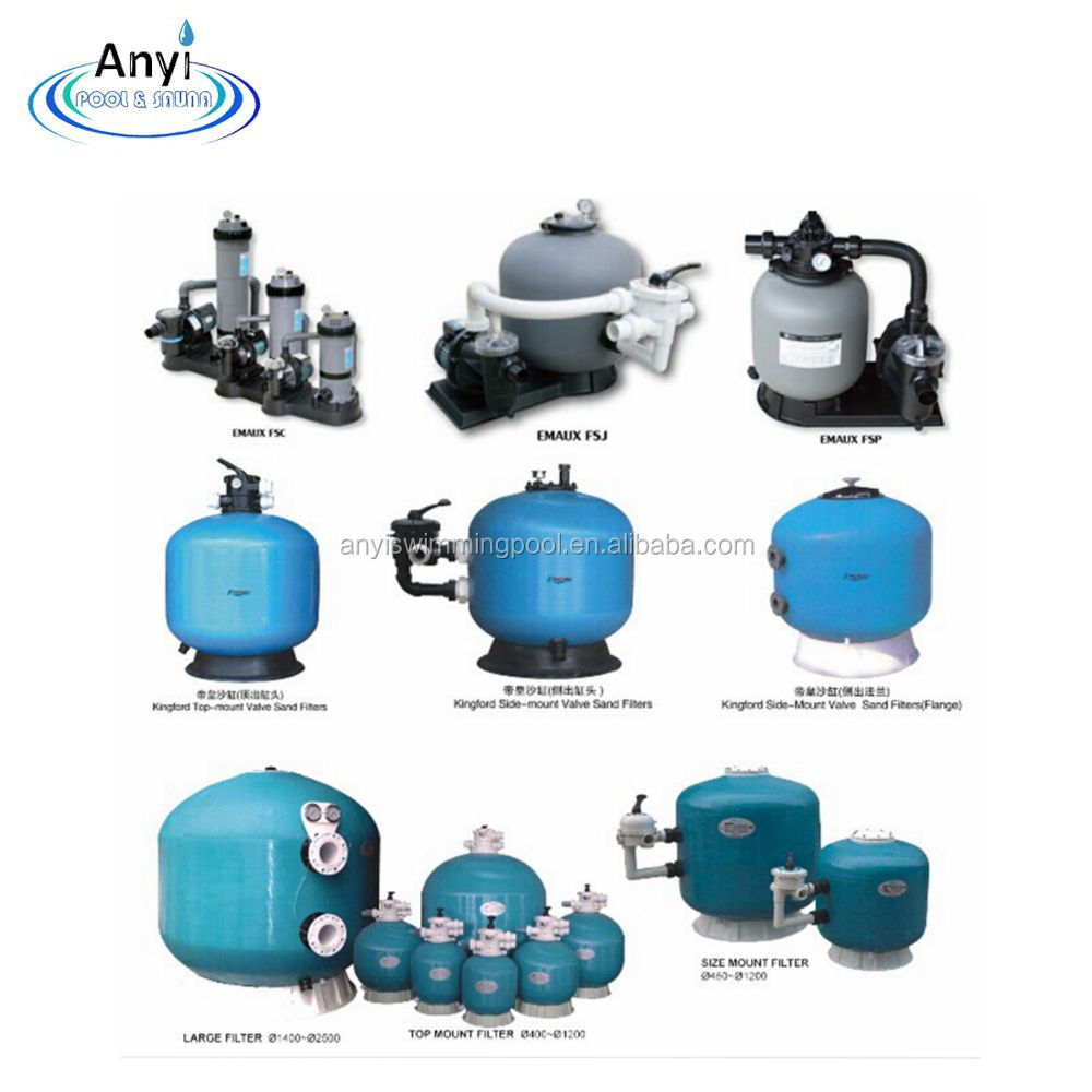 Guangzhou Manufacture Of Swimming Pool Equipment - Buy Swimming  Pool,Swimming Pool Equipment,Pool Equipment Product on Alibaba.com