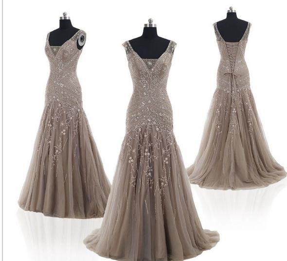 Cheap Funny Formal Dresses Find Funny Formal Dresses Deals On Line