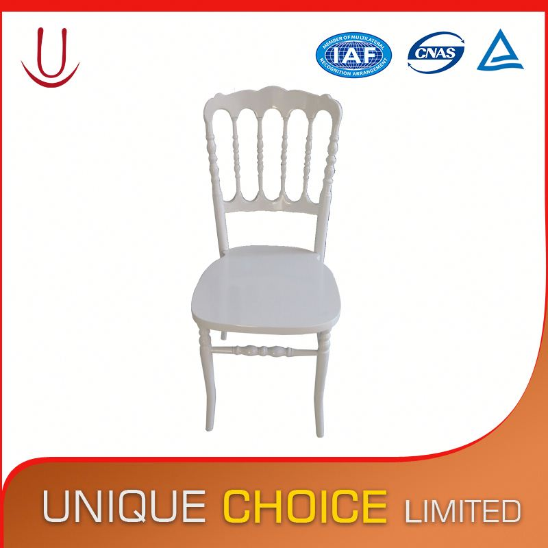Antique Phoenix Chair, Antique Phoenix Chair Suppliers and Manufacturers at  Alibaba.com - Antique Phoenix Chair, Antique Phoenix Chair Suppliers And