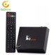 KII PRO Set Top Box DVB-T2/S2 Android 5.1.1 TV BOX S905 2G/16G 802.11 AC WIFI LAN BT Media Player kii Pro