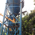 Best selling products stationary concrete mixing batch plant