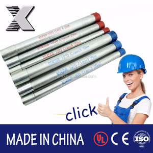 electrical conduit parts for electrical equipment