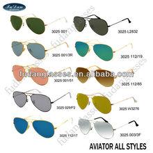 all brand sunglasses  Shenzhen Fudan Trading Co., Ltd. - Sunglasses,Sun Glasses
