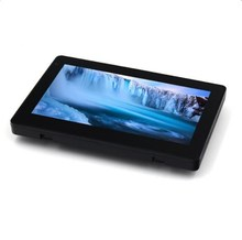 SIBO 7 pollice Q896S <span class=keywords><strong>In</strong></span> Montaggio A <span class=keywords><strong>Parete</strong></span> <span class=keywords><strong>Android</strong></span> RS232 Tablet PC