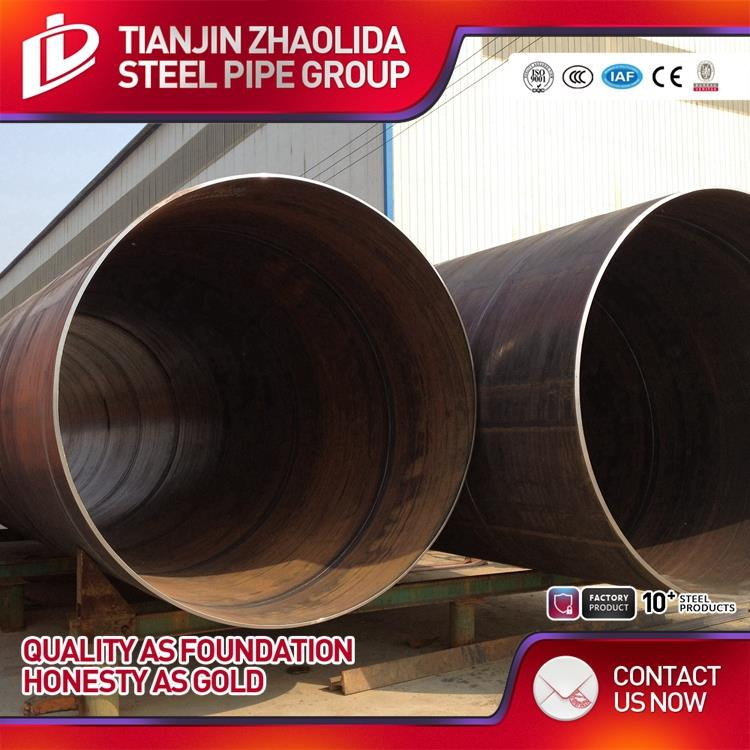 Professional Welded Tube Company of America With highest quality
