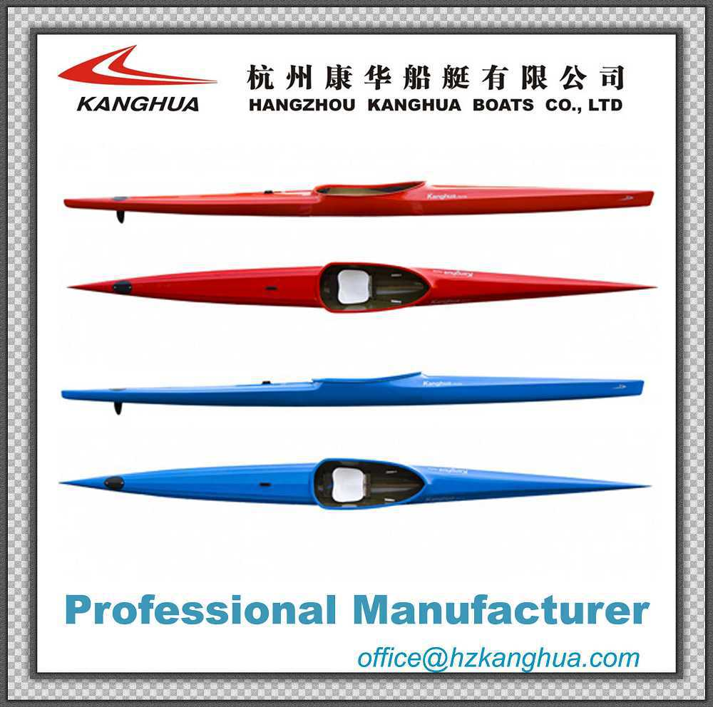 Kevlar With Carbon Tape Material /racing K1 Grade B/nelo Type K1 - Buy  Racing K1,Cheap Single Kayak,Nelo Mould K1 Product on Alibaba com