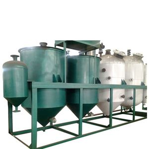 Factory Price Citrus Oil Milling 304 Stainless Steel Essential Oil Extracting Machine