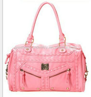 2012 new European and American fashionable style bags for women