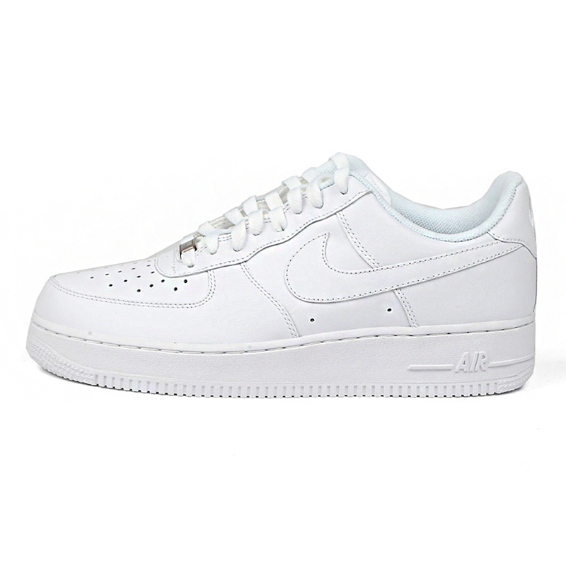 Air Nike Force Blanche Internazionale PrixMax dWexCrBo