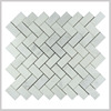 2016 new marble tile price, marble stone, white marble mosaic
