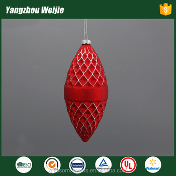 Wholesale christmas craft supplies of art glass local for Wholesale arts and crafts suppliers