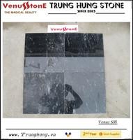 Vietnam Eddy Black Marble