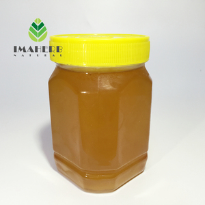 Supply 100% Natural High Quality Pure Organic Bee Honey