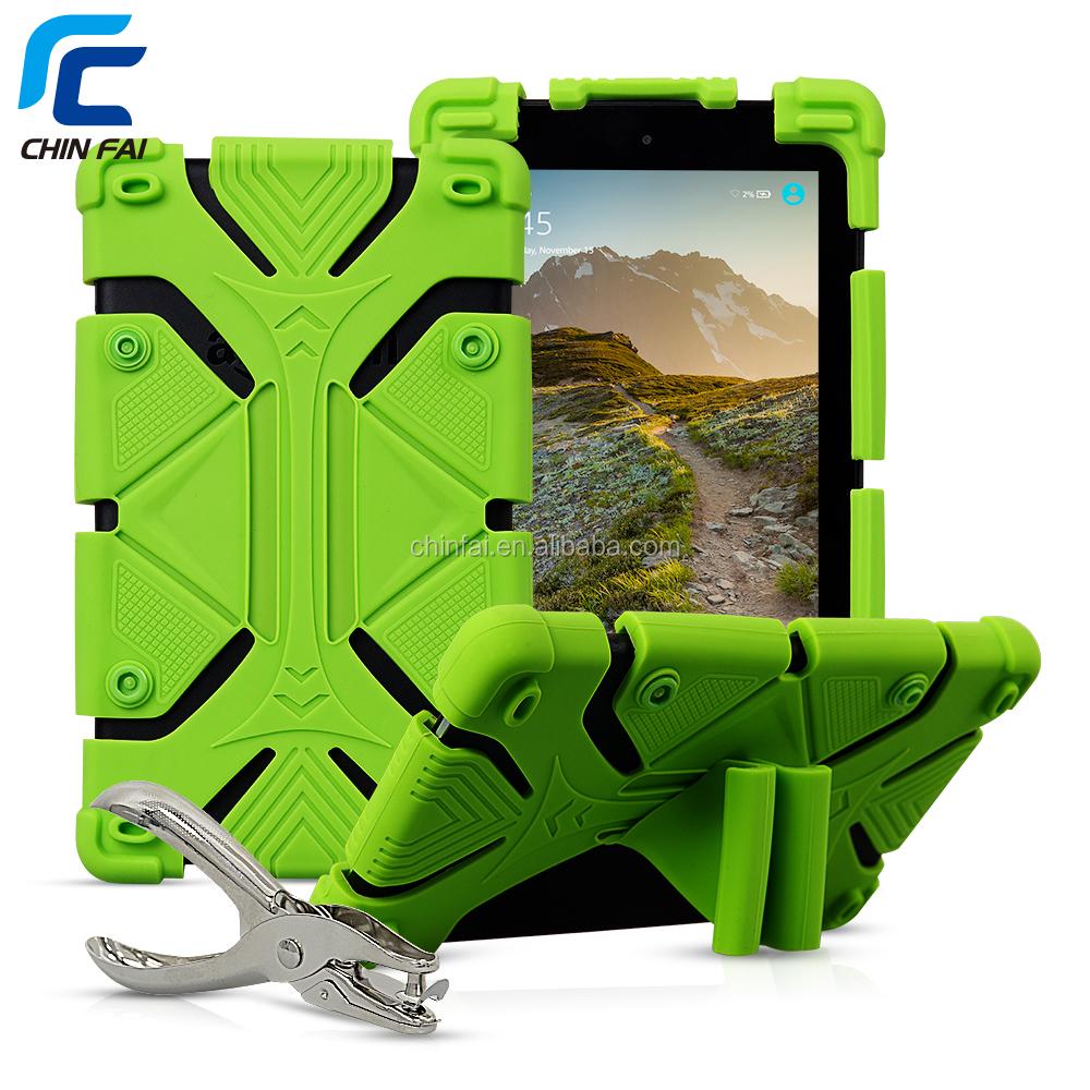ZH-5502 Green.jpg
