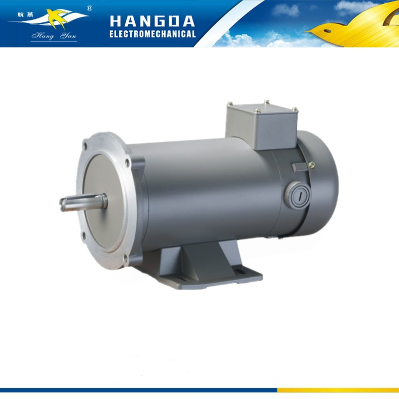 Engines For Sale Electric Dc Motor 12v 200w Buy Electric