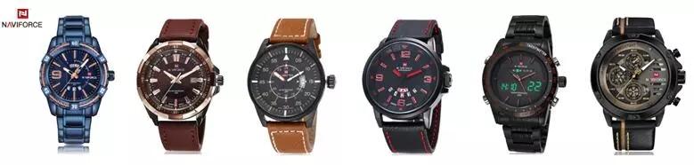 Temeite 2019 จีนซัพพลายเออร์โรงงานนาฬิกาผู้ชายนาฬิกาข้อมือชาย Custom Men Skeleton วันที่ขายส่งนาฬิกาผู้ชายนาฬิกาข้อมือดิจิตอล