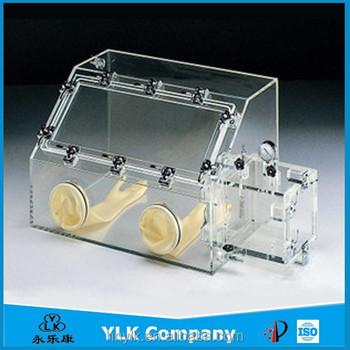 China Organic Glass Box,Verified China Supplier Select Glass Box ...