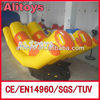 hot sale custom inflatable swimming pool floating toys for kids