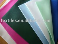 Competitive Price 100% Polyester Upholstery Fabric Wholesale