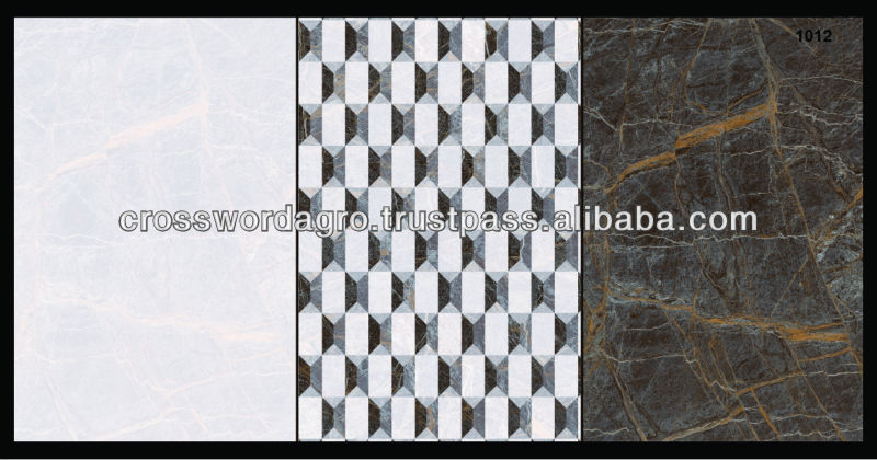 300x450 300x600 DIGITAL CERAMIC TILES IN SRILANKA