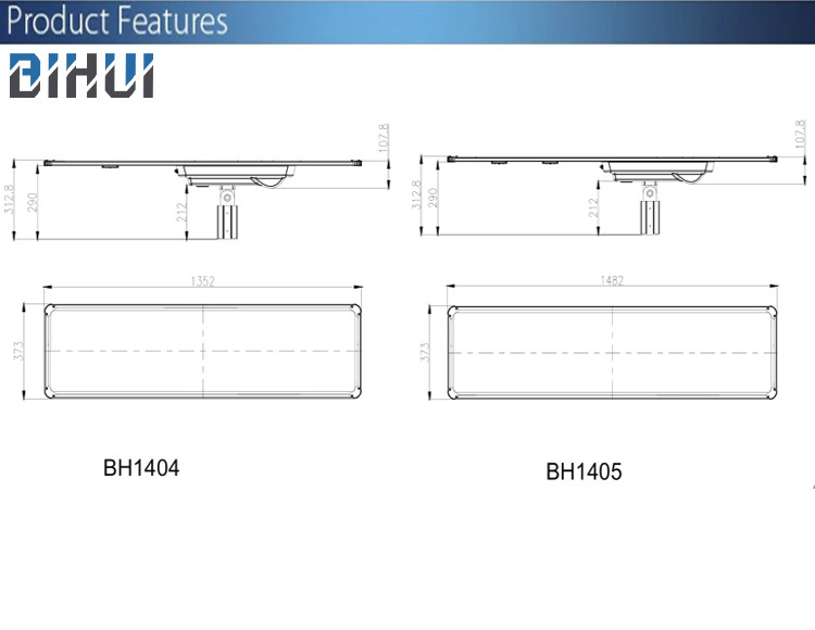 Features09.jpg