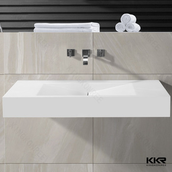 Marble Counter Top Wash Basin Marble Slab Basin Marble Top