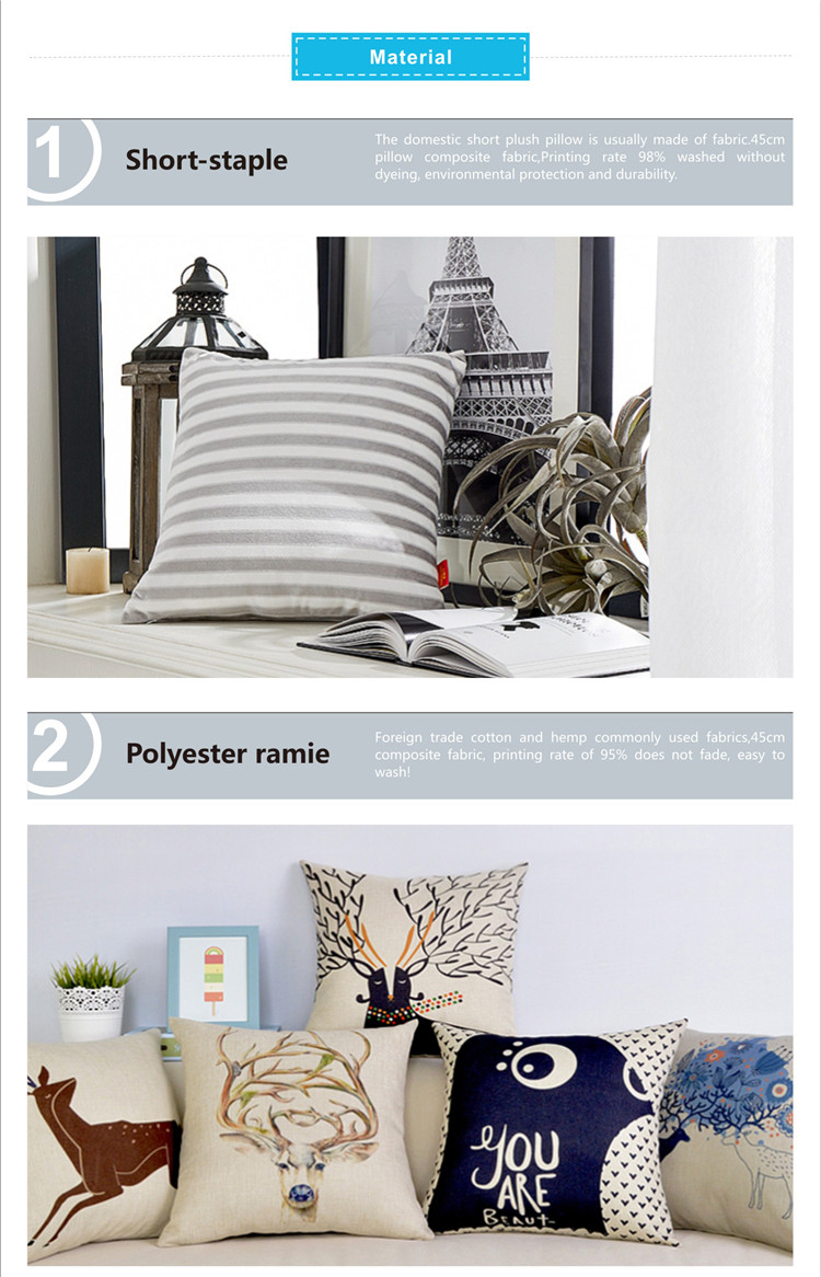 pillow case covers 3.jpg