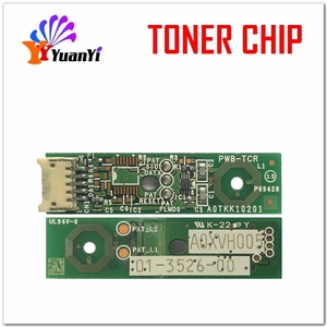Minolta Toner Chip Reset, Minolta Toner Chip Reset Suppliers