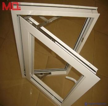 Swing Outside Aluminum Window In New Design Buy Swing